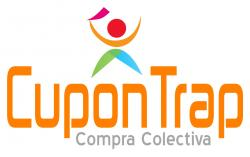 CuponTrap