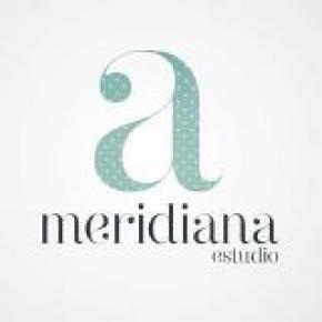 Meridiana Estudio, cómo la tecnología les permite trabajar a nivel global