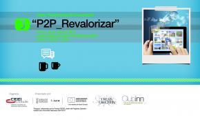 """Presentación 3a jornada """"Tendencias e Innovación"""""""