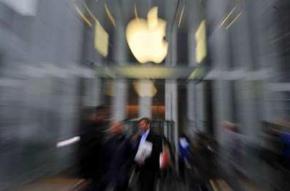 ¿Cómo es el consumidor de 2013?