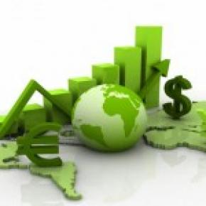 ¿ Por qué y cómo hacer un plan de exportación?