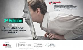 """Bases del concurso """"Future-ando 2013"""""""