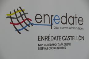 Programa Enrédate Castellón 2013 #enredatecs