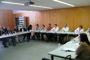 Jornada ADLS 09