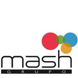 Mash Grupo