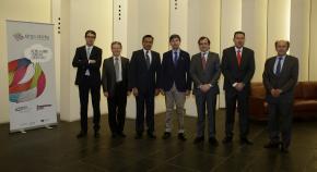 Enrédate Castellón 2013