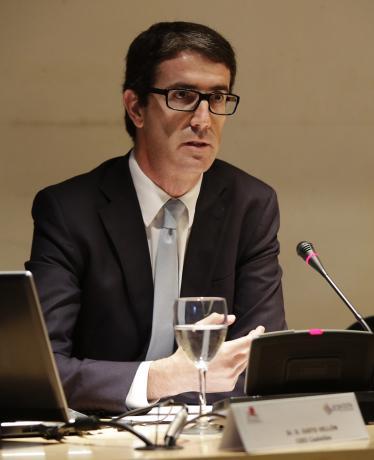 Enrédate Castellón 2013-Justo Vellón