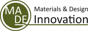 Materials & Design Innovation