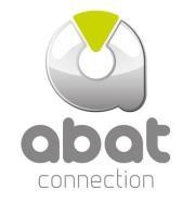Ecoexpansión S.L/ABAT Connection.