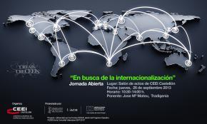 Programa jornada Internacionalización 26092013
