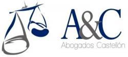 A&C PLUS ABOGADOS S.L.P, A&C ABOGADOS CASTELLÓN
