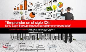 Programa Nuevo paradigma emprendedor 24102013