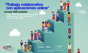 Programa jornada trabajo colaborativo 17102013