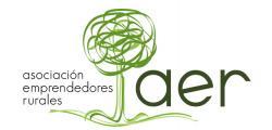 AER- Asociación de Emprendedores Rurales