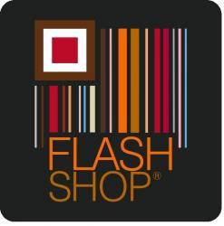 FLASH SHOP SOFTWARE