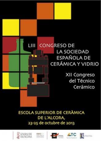 Diptico Congreso ATC 2013