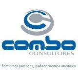 COMBO CONSULTORES