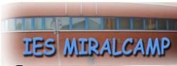 I.E.S. MIRALCAMP