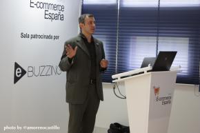 Herramientas online y aplicaciones para emprendedores