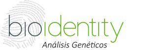 Bioidentity