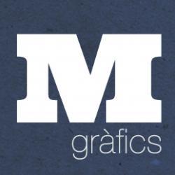 Mineral Gràfics. Comunicació i disseny: web, editorial, corporatiu, publicitari...
