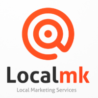 Local Marketing Services SL
