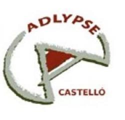 ADLYPSE CASTELLÓ