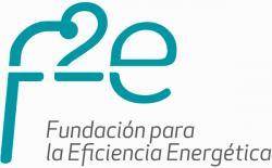 Fundación para la Eficiencia Energética de la Comunidad Valenciana / f2e