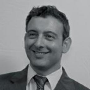 David Martínez Calduch