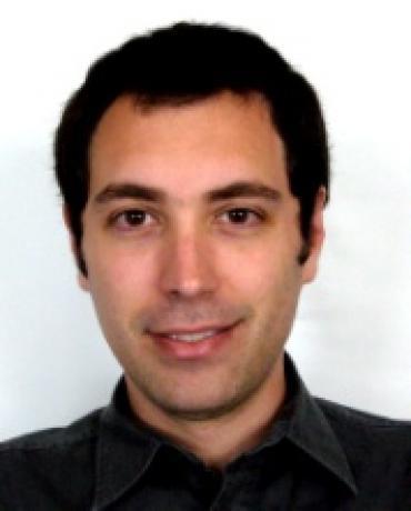 Miguel Bellido Torres
