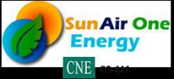 SUNAIR ONE ENERGY