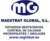 Maestrat Global SL