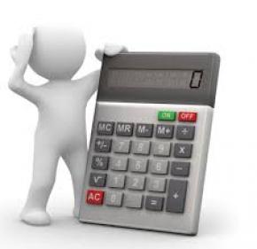 """Descárgate la miniguía completa: """"Gestión y reducción de costes en la empresa"""""""
