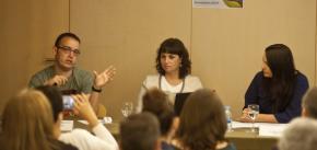 """Taller 4: """"Alternativas grupales de venta online en la provincia de Castellón"""""""