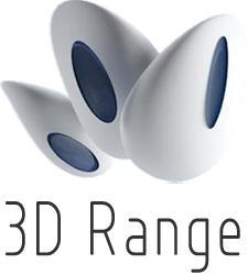 [3D Range] | Alcance 3D