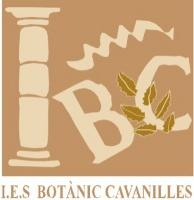 I.E.S Botanic cavanilles