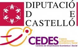 DIPUTACION DE CASTELLÓN.
