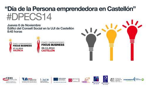 Programa #DPECS2014