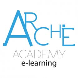 ARCHE ACADEMY