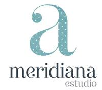 meridiana estudio