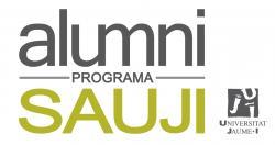 Programa AlumniSAUJI
