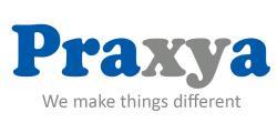 PRAXYA SOLUCIONES, S.L.