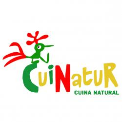 CuiNatur, cuina natural