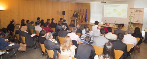 1.200 millones de euros de financiación para la innovación de PYMES
