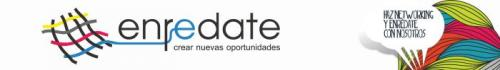 Programa #enredatecs2015