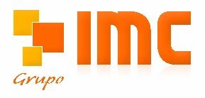 IMC, participa en AULAsegura, proyecto práctico para combatir la pederastia y las amenazas a los menores en Internet