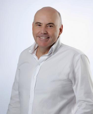 Agustín Castejón Chaler