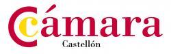 Antena Local de Nules. Cámara Oficial de Comercio, Industria y Navegación de Castellón (SUBSEDE)