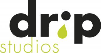 Drip Studios SL