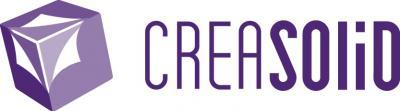 Artículo de Rubén Magallón, CEO en CreaSolid